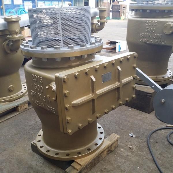 air_valve01