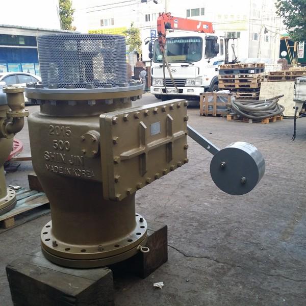 air_valve02